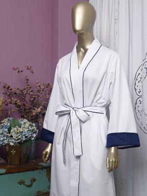 Robe Tradição Longo