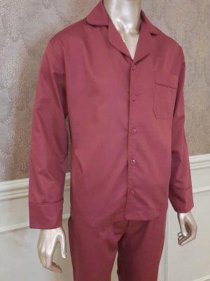 Pijama Masculino Vin