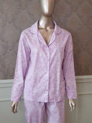 Pijama Poème