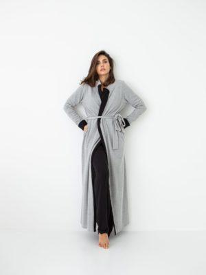 Robe Longo Caroline