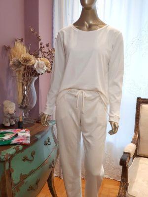 Homewear Caroline Blanche