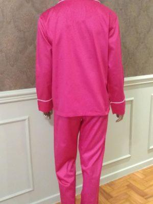 Pijama Schiaparelli